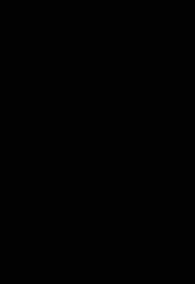 Belencita Escort Argentina