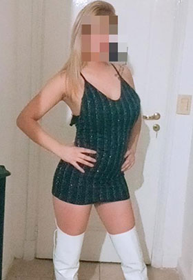 CAMI HOT contactos escorts - ArgenitnasX.com